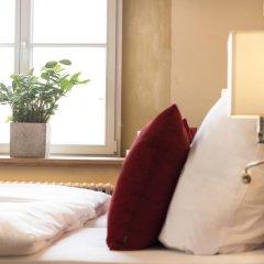 Отель Gasthof 1820 3* Стандартный номер с двуспальной кроватью фото 5