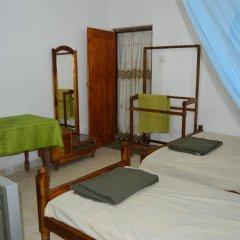 Отель Green Valley Holiday Inn 3* Стандартный номер с различными типами кроватей фото 4