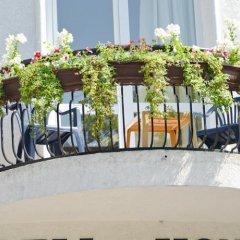 Отель Ulpia House фото 2