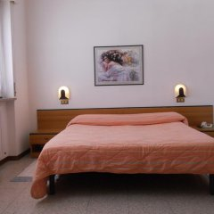 Hotel O'Scugnizzo 2 3* Стандартный номер фото 4