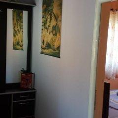 Отель Guest House Donend Албания, Берат - отзывы, цены и фото номеров - забронировать отель Guest House Donend онлайн удобства в номере фото 2