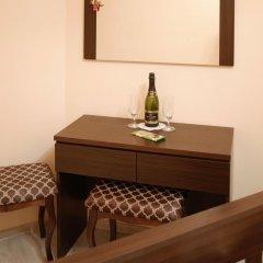 Мини-отель Алёна Санкт-Петербург удобства в номере