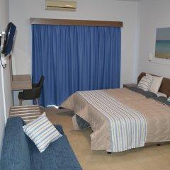 Апартаменты Millie's Apartments Студия с различными типами кроватей фото 20