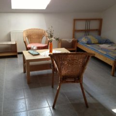 Hotel Timon комната для гостей фото 2