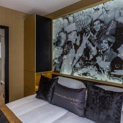 Отель Les Bulles De Paris Франция, Париж - 1 отзыв об отеле, цены и фото номеров - забронировать отель Les Bulles De Paris онлайн комната для гостей фото 5