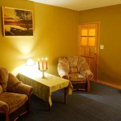 Отель Apartament Zakopane Закопане детские мероприятия фото 2