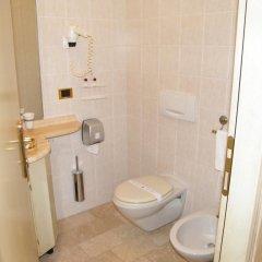Hotel Villa Medici 4* Стандартный номер фото 2