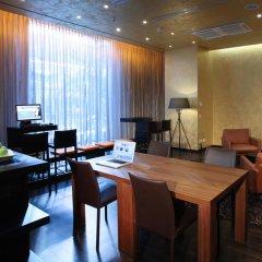 Отель Lindner Hotel Am Ku'damm Германия, Берлин - 9 отзывов об отеле, цены и фото номеров - забронировать отель Lindner Hotel Am Ku'damm онлайн помещение для мероприятий