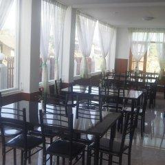 Отель Ostello Bello Nyaung Shwe питание фото 2