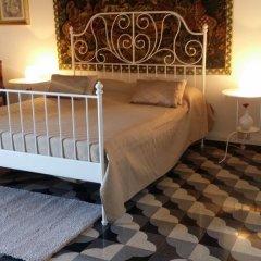 Отель Aretè B&B Стандартный номер фото 4