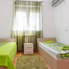 Апартаменты Apartment Large Белград детские мероприятия фото 2