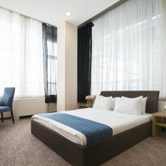 Admiral Hotel Arena 4* Улучшенный номер с различными типами кроватей фото 4