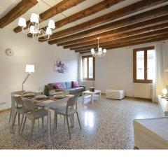 Отель Madame V Apartments Италия, Венеция - отзывы, цены и фото номеров - забронировать отель Madame V Apartments онлайн в номере