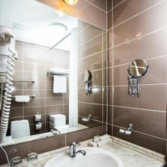 Гостиница Best Western Plus Atakent Park 3* Апартаменты фото 14