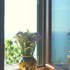 Отель La Sciuscella Конка деи Марини комната для гостей фото 3