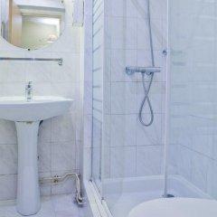 Hotel Lebron 3* Стандартный номер с двуспальной кроватью фото 3