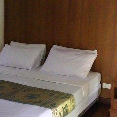 Отель Utopia Resort комната для гостей фото 4