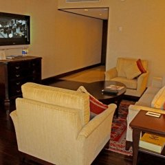 Mövenpick Hotel Karachi in Karachi, Pakistan from 120$, photos, reviews - zenhotels.com in-room amenity photo 2