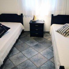 Отель Sand Resort комната для гостей фото 4