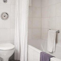 Hotel Ilissos 4* Стандартный номер с двуспальной кроватью фото 4