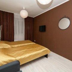 Гостиница Avrora Centr Guest House Номер категории Эконом с 2 отдельными кроватями фото 6
