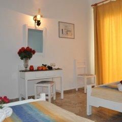 Отель Alexandra Rooms удобства в номере фото 2