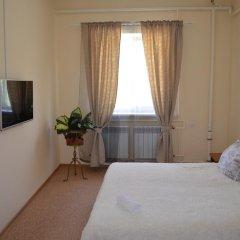 Hotel Kolibri 3* Номер Эконом разные типы кроватей