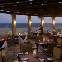 Отель Playa Grande Resort & Grand Spa - All Inclusive Optional Мексика, Кабо-Сан-Лукас - отзывы, цены и фото номеров - забронировать отель Playa Grande Resort & Grand Spa - All Inclusive Optional онлайн помещение для мероприятий