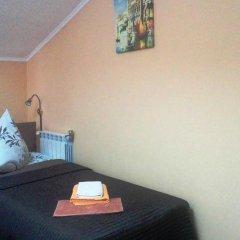 Гостевой дом Европейский Стандартный номер с различными типами кроватей фото 33