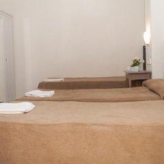 Отель Pension Perez Montilla 2* Стандартный номер с различными типами кроватей фото 3