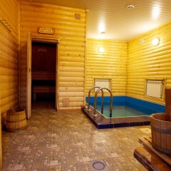 Гостиница Парк Отель Green House в Туле отзывы, цены и фото номеров - забронировать гостиницу Парк Отель Green House онлайн Тула сауна