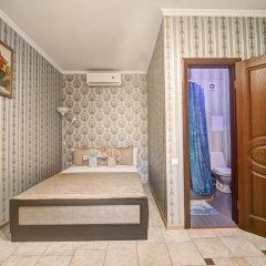 Гостиница Villa Bavaria Украина, Бердянск - отзывы, цены и фото номеров - забронировать гостиницу Villa Bavaria онлайн сауна