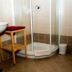 Отель Tourist Farm Lojtrnik ванная фото 2