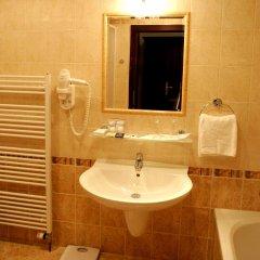 Отель Green Gondola 3* Стандартный номер фото 7