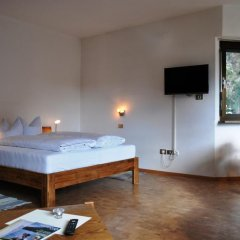 Отель Appartement Marein - Residence Натурно комната для гостей фото 2