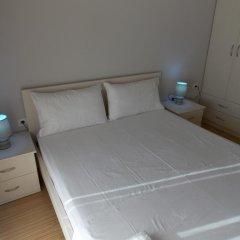 Отель Teo Apartaments комната для гостей фото 2