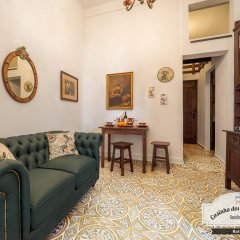 Отель Casinha Dos Sapateiros 4* Студия фото 10