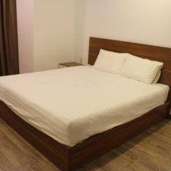 Mihaco Apartments and Hotel 3* Апартаменты фото 3