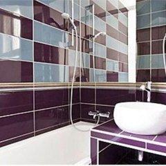 Отель Design & Chic Eiffel Tower Flat ванная