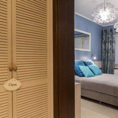 Отель Apartament Charisma Закопане удобства в номере фото 2