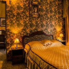 Hotel Europejski 3* Стандартный номер с различными типами кроватей фото 3