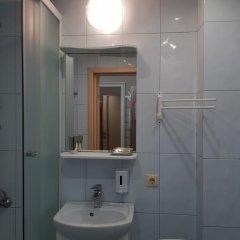 Мини-отель Намасте 3* Апартаменты с различными типами кроватей фото 15