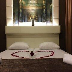 Отель Mosaic City Centre Нидерланды, Амстердам - отзывы, цены и фото номеров - забронировать отель Mosaic City Centre онлайн спа