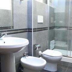 Отель B&B De Biffi 3* Стандартный номер с различными типами кроватей фото 9