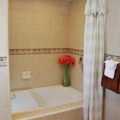 Отель The Eagle Inn 3* Стандартный номер с различными типами кроватей фото 32