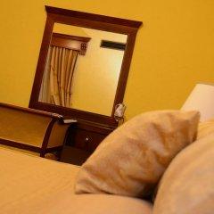 Hotel Cattaro 4* Стандартный номер с различными типами кроватей фото 9