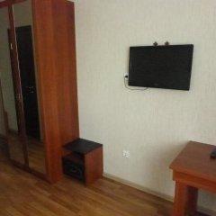 Мини-Отель Никольская удобства в номере