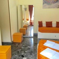Апартаменты Zara Apartment интерьер отеля