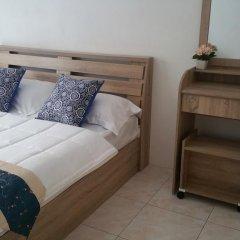 Отель Sunshine Guesthouse 2* Номер Делюкс с различными типами кроватей фото 5
