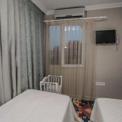 Walnut Shell Hotel 4* Стандартный номер с различными типами кроватей фото 15